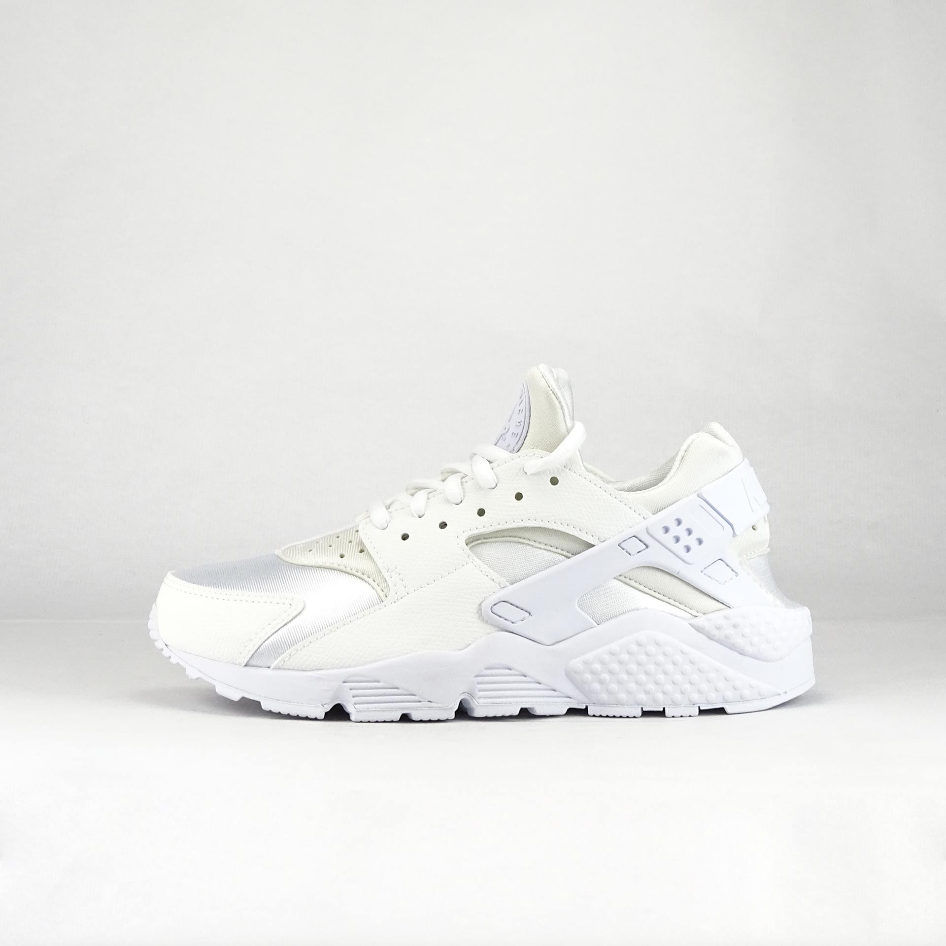 WMNS AIR HUARACHE RUN BL, 5