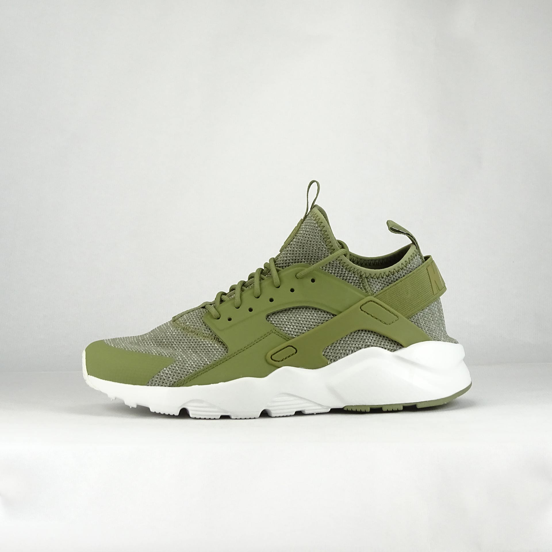 NIKE AIR HUARACHE RUN ULTRA BR MA, 7