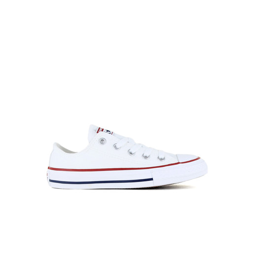 Chuck Taylor All Star Seasonal BLBL, 12