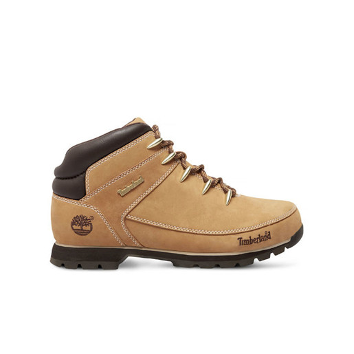 Euro Sprint Hiker WHEAT BG, 7