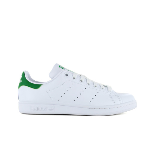 STAN SMITH BL VE, 5