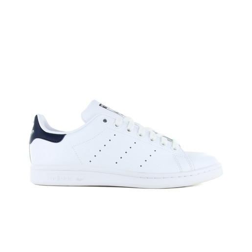 STAN SMITH BL MN, 4