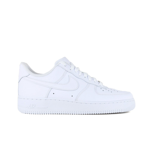 AIR FORCE 1 '07 BL BL, 7
