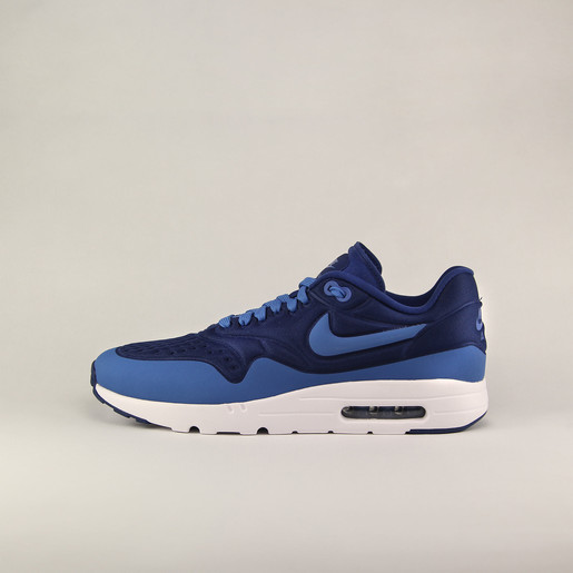 Air Max 1 Ultra SE AZ, 8
