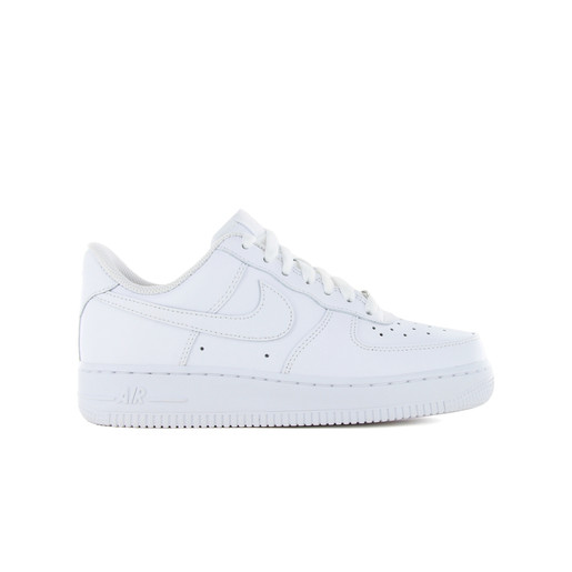 WMNS NIKE AIR FORCE 1 07 BL, 12