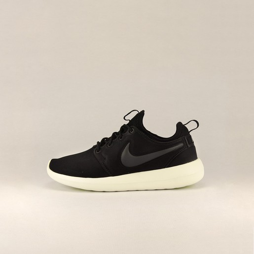 outlet store a3fd2 7acec Nike WoRoshe Two  GR  Zapatillas Mujer  Dooers