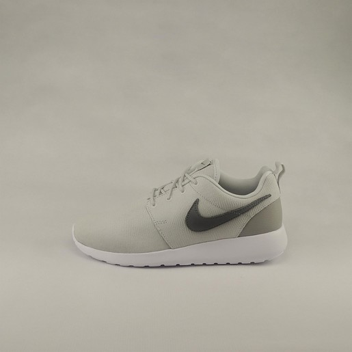 WMNS ROSHE ONE SUEDE GR, 5,5