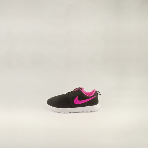 Roshe One (GS) NE RS, 4