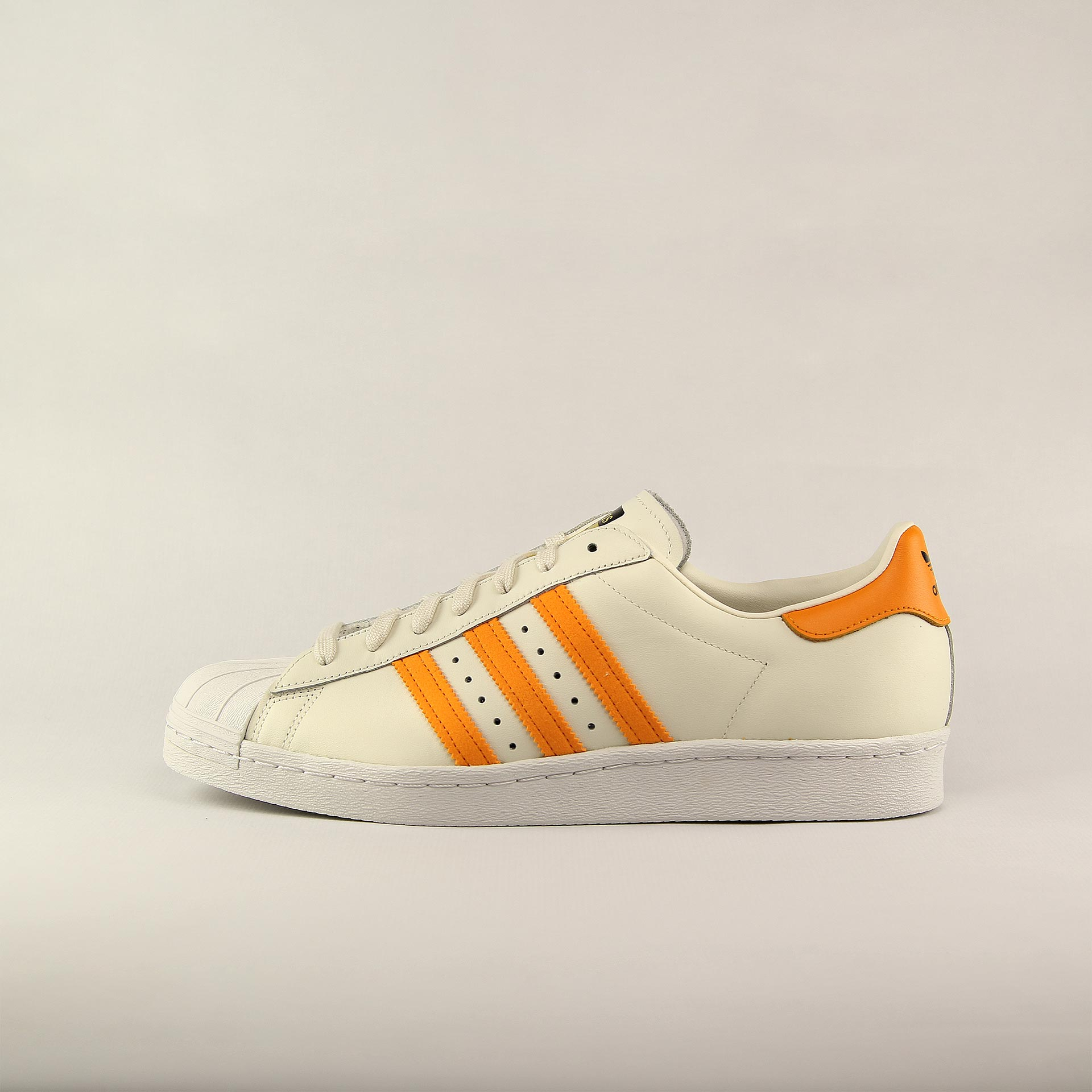 Adidas SUPERSTAR 80s  09df52644aa6b