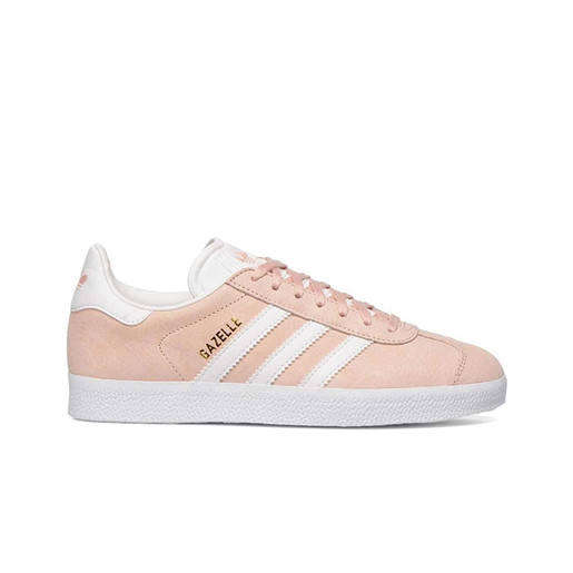 GAZELLE RS BL, 4