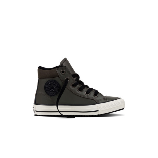 Chuck Taylor All Star Converse Boot P, 3