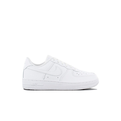 AIR FORCE 1 (PS) BL BL, 3