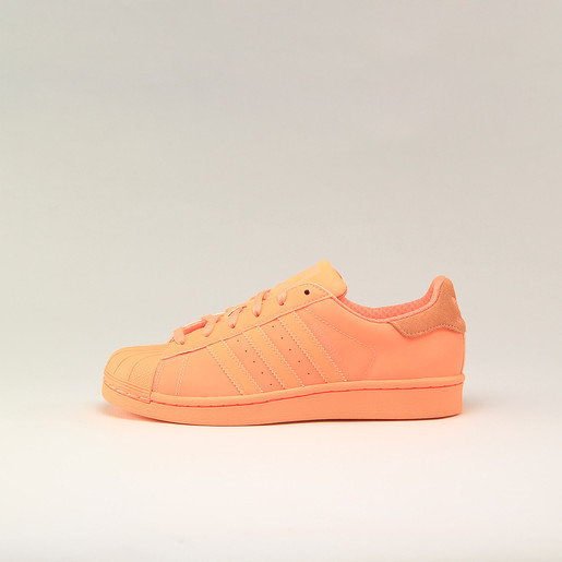 SUPERSTAR TONAL REFLECTIVE NA, 8,5