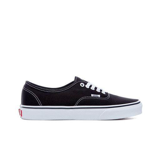 UA Authentic NE BL, 6