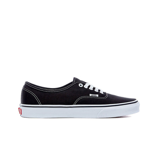 UA Authentic NE BL, 10