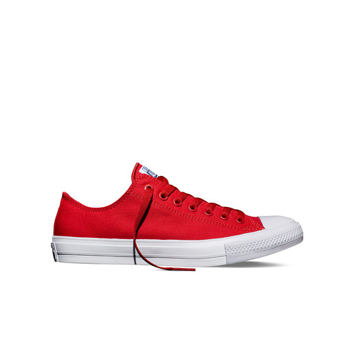 Zapatillas chuck taylor all star ii