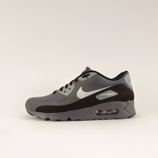 9c015549ae6 AIR MAX 90 ULTRA ESSENTIAL GR NE