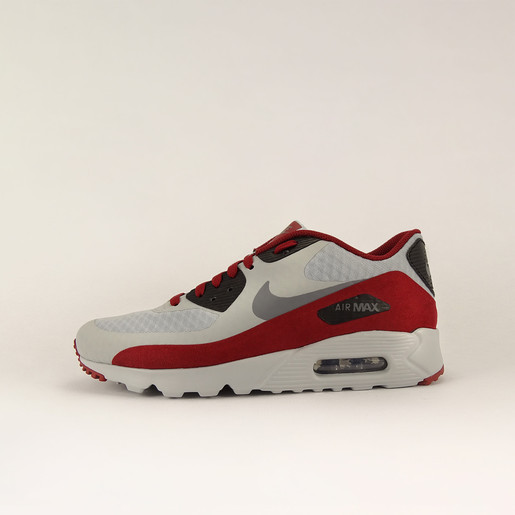 AIR MAX 90 ULTRA ESSENTIAL BL RO, 10