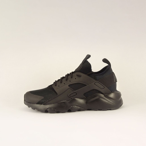NIKE AIR HUARACHE RUN ULTRA, 14