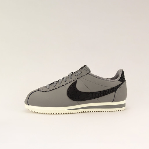 CLASSIC CORTEZ LEATHER SE GR, 12