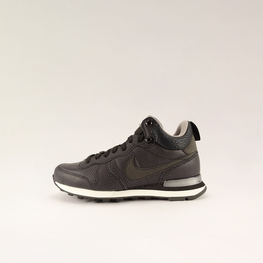 W INTERNATIONALIST MID LTHR NE, 7