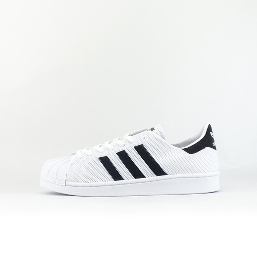 SUPERSTAR BL NE, 8,5