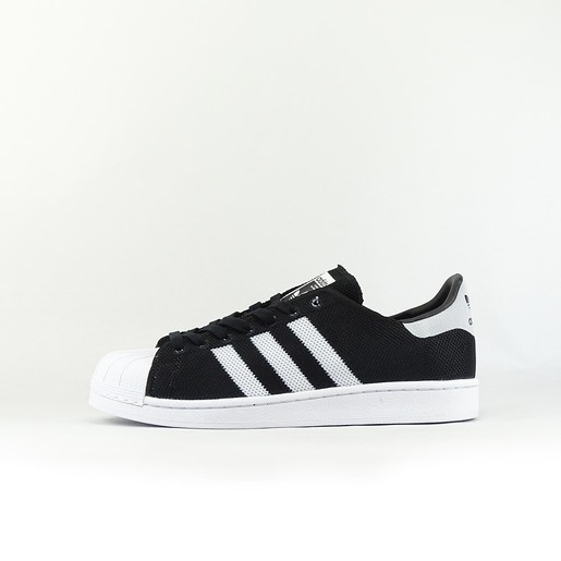 SUPERSTAR NE BL, 8,5