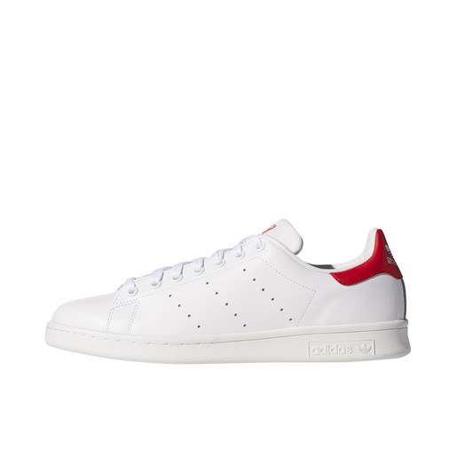 STAN SMITH BL RO, 8