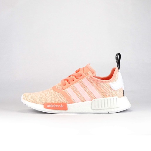 NMD_R1 W RS, 4