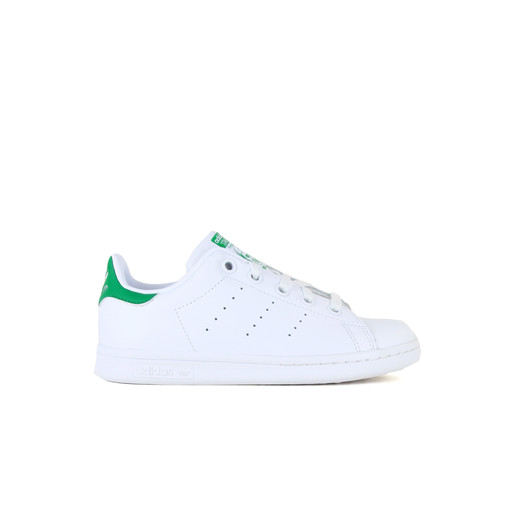 STAN SMITH C BL VE, 34