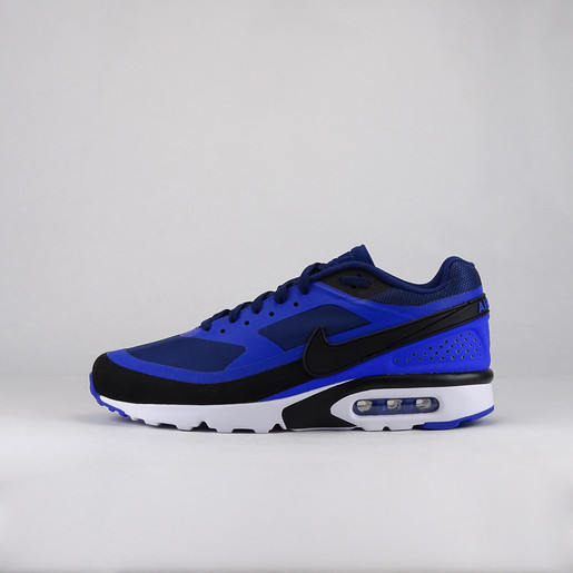 NIKE AIR MAX BW ULTRA AZ NE, 7