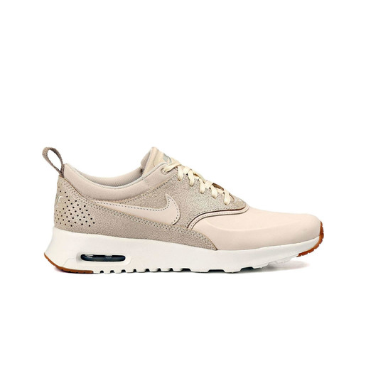 WMNS NIKE AIR MAX THEA PRM BE, 12
