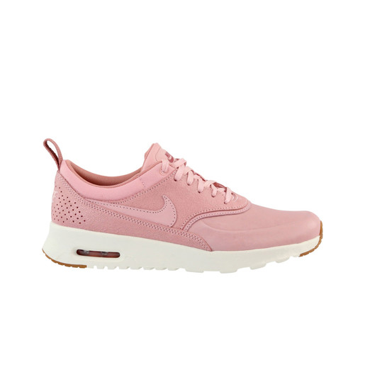 WMNS NIKE AIR MAX THEA PRM RS, 7