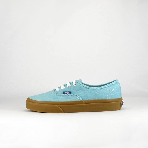 UA AUTHENTIC AZ, 7,5