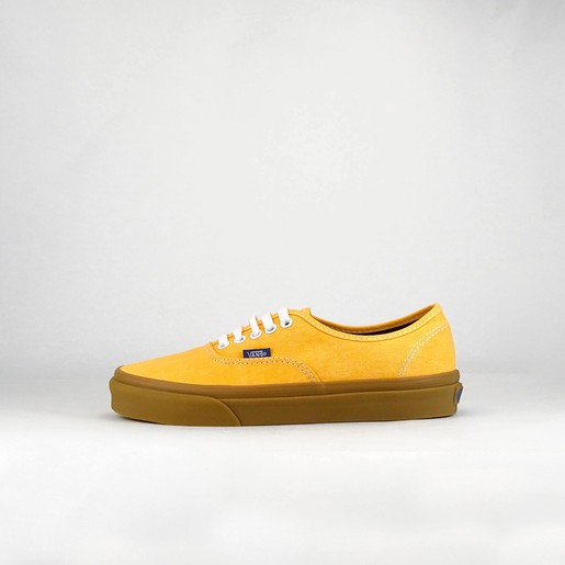 UA AUTHENTIC AM, 7,5