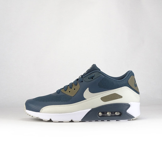 AIR MAX 90 ULTRA 2.0 ESSENTIAL AZ, 11