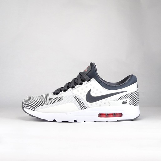 NIKE AIR MAX ZERO ESSENTIAL GR, 11,5