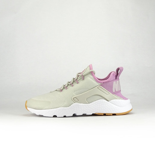 W AIR HUARACHE RUN ULTRA BE RS, 8,5
