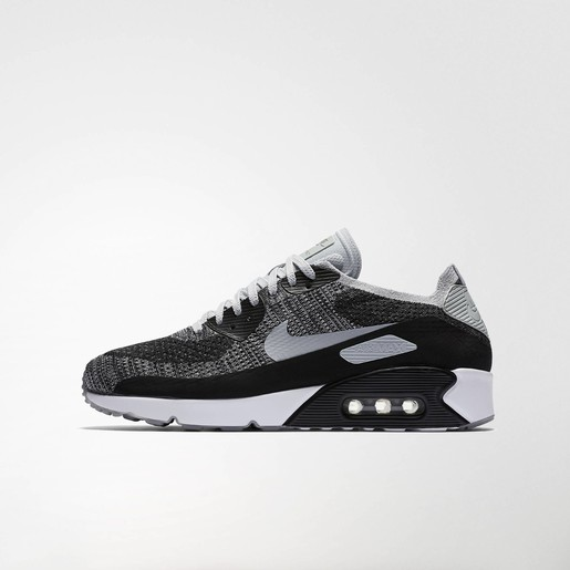 AIR MAX 90 ULTRA 2.0 FLYKNIT NE, 11