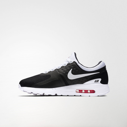 NIKE AIR MAX ZERO ESSENTIAL NEBL, 11