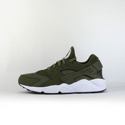 NIKE AIR HUARACHE VE, 6,5