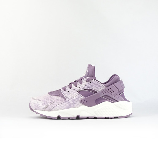 WMNS AIR HUARACHE RUN PRM MO, 5