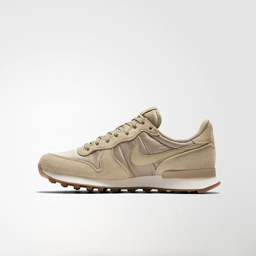 WMNS INTERNATIONALIST BE, 9,5