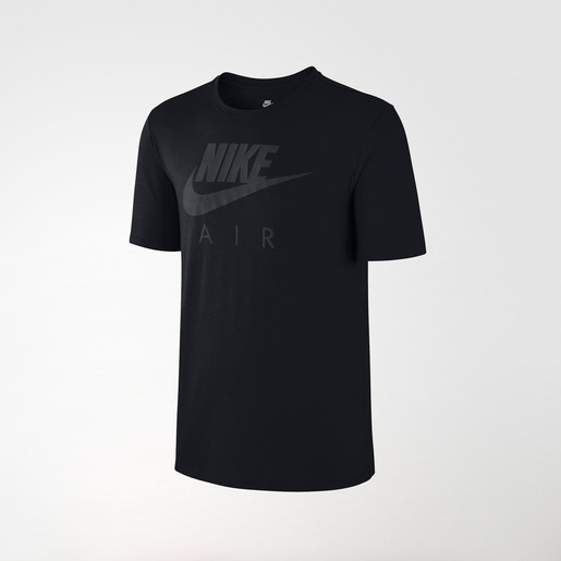 M NSW TEE TB AIR HD LOGO NE, L