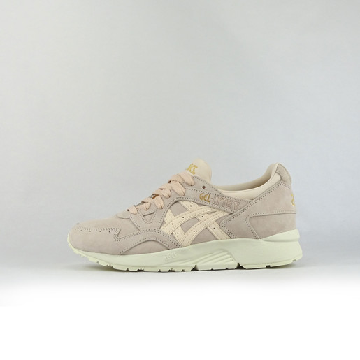 GEL-LYTE V RS, 7