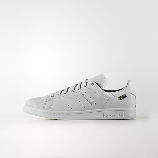 STAN SMITH GTX BL, 10,5
