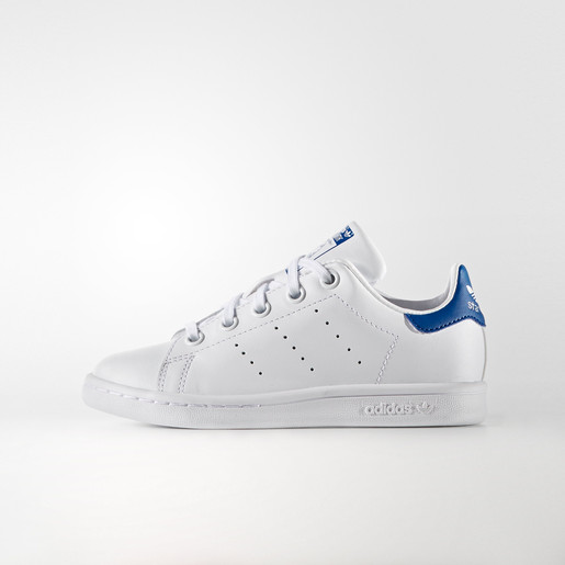 STAN SMITH BL, 12,5