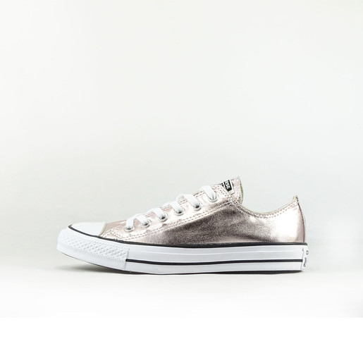 CHUCK TAYLOR ALL STAR RS, 5,5