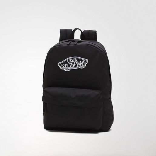WM REALM BACKPACK NE, UNICA
