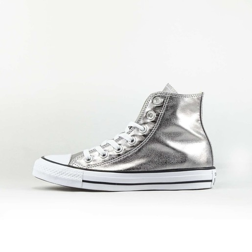 CHUCK TAYLOR ALL STAR PL, 5,5